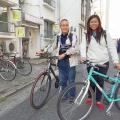 Fukuoka Bike Tour 20161105_fb