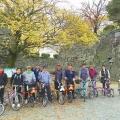 Fukuoka Bike Tour 20161118_fb (1)