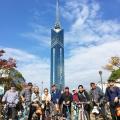 Fukuoka Bike Tour 20161118_fb (4)