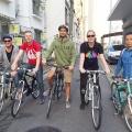 Fukuoka Bike Tour 20161122_fb