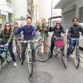 Fukuoka Bike Tour 20161125_fb
