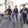 Fukuoka Bike Tour 20161203_fb