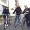 Fukuoka Bike Tour 20161218_fb (1)