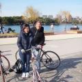 Fukuoka Bike Tour 20161218_fb (2)