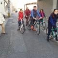 Fukuoka Bike Tour 20161230_fb (1)