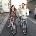 Fukuoka Bike Tour 20170106_fb (1)