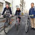 Fukuoka Bike Tour 20170127_fb (1)