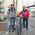 Fukuoka Bike Tour 20170212_fb (1)