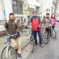 Fukuoka Bike Tour 20170213_fb (1)