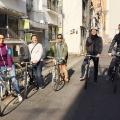 Fukuoka Bike Tour 20170319_fb (1)