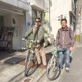 Fukuoka Bike Tour 20170328_fb (1)