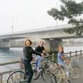 Fukuoka Bike Tour 20170409_fb (9)