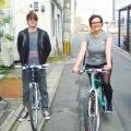 Fukuoka Bike Tour 20170412_fb-1