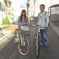 Fukuoka Bike Tour 20170419_fb (1)
