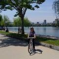 Fukuoka Bike Tour 20170520_fb (5)