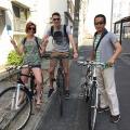 Fukuoka Bike Tour 20170523_fb (1)