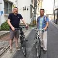 Fukuoka Bike Tour 20170617_fb (1)
