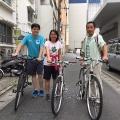 Fukuoka Bike Tour 20170627_fb (1)