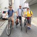 Fukuoka Bike Tour 20170723_fb2 (1)