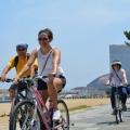 Fukuoka Bike Tour 20170729_fb (5)