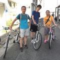 Fukuoka Bike Tour 20170804_fb (1)