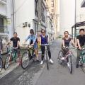Fukuoka Bike Tour 20170912_fb (1)