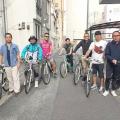Fukuoka Bike Tour 20171001_fb (1)