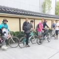 Fukuoka Bike Tour 20171001_fb (5)