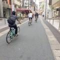Fukuoka Bike Tour 20171001_fb (7)