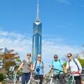 Fukuoka Bike Tour 20171103_fb (7)