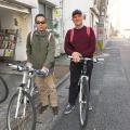 Fukuoka Bike Tour 20171121_fb (1)