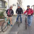 Fukuoka Bike Tour 20171125_fb (1)