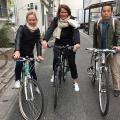 Fukuoka Bike Tour 20171204_fb (1)