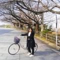 Fukuoka Bike Tour 20180120_fb (5)