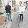 Fukuoka Bike Tour 20180209_fb (1)