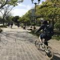 Fukuoka Bike Tour 20180405_fb (9)