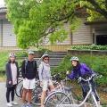 Fukuoka Bike Tour 20180415_fb (3)